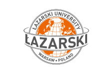 Universities-Offered-In-Poland-01