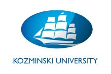 Universities-Offered-In-Poland-10