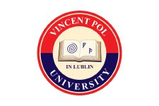 Universities-Offered-In-Poland-17
